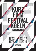 KFFK19 Best of Festival III