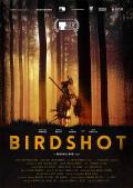 Birdshot (OmeU)
